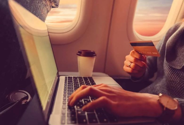 The Best Business Credit Cards to Earn Tons of Points and Miles