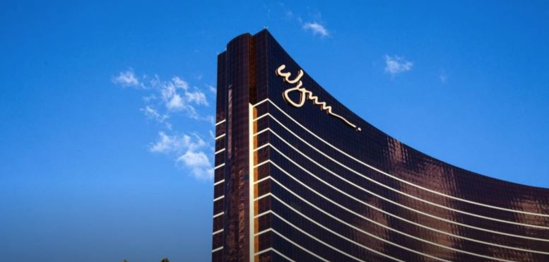 Review: Wynn Las Vegas, Understated Luxury On The Strip