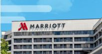 The Basics of Marriott Bonvoy
